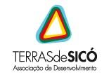 (c) Terrasdesico.pt